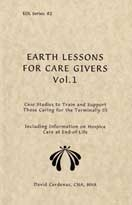 Earth Lessons For Caregivers