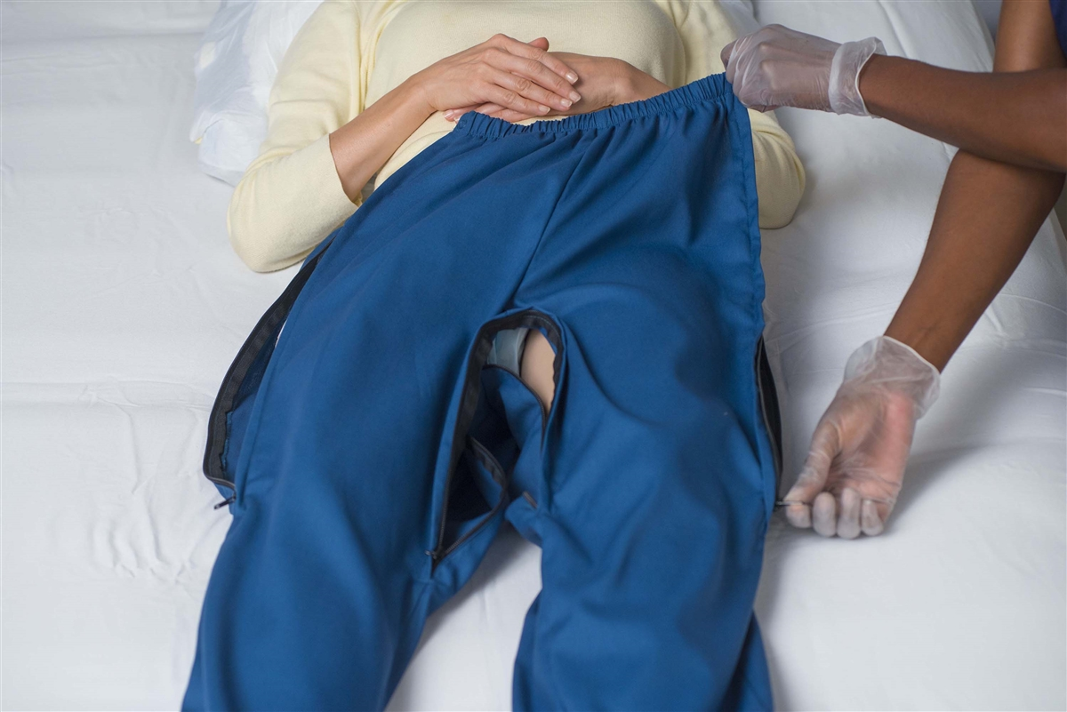 adult pants Incontinence