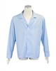 Men's Adaptive Pajama Top