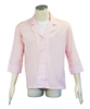 Women's Adaptive Pajama Top