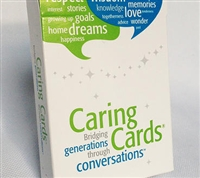 Caring  Cards
